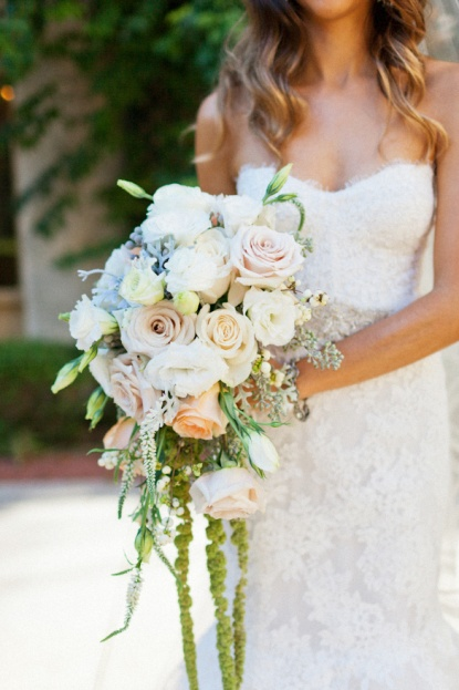Wedding Bouquet Ideas, Andi Mans Photography, Casa Monica and Lightner Museum, A Chair Affair Event Rentals, Orlando Chair Rentals