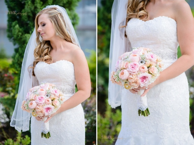 Wedding Bouquet Ideas, Sivan Photography, The Alford Inn, A Chair Affair Event Rentals, Orlando Chair Rentals.jpg