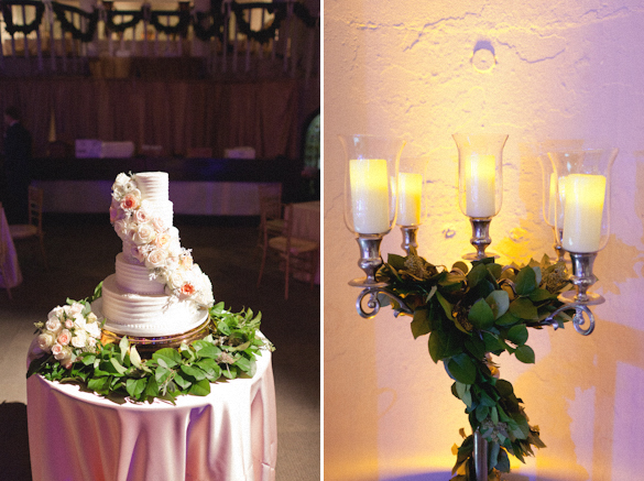 Wedding Cake Ideas, Andi Mans Photography, Casa Monica and Lightner Museum, A Chair Affair Event Rentals, Orlando Chair Rentals