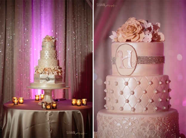 Wedding Cake Ideas, Sivan Photography, The Alford Inn, A Chair Affair Event Rentals, Orlando Chair Rentals.jpg