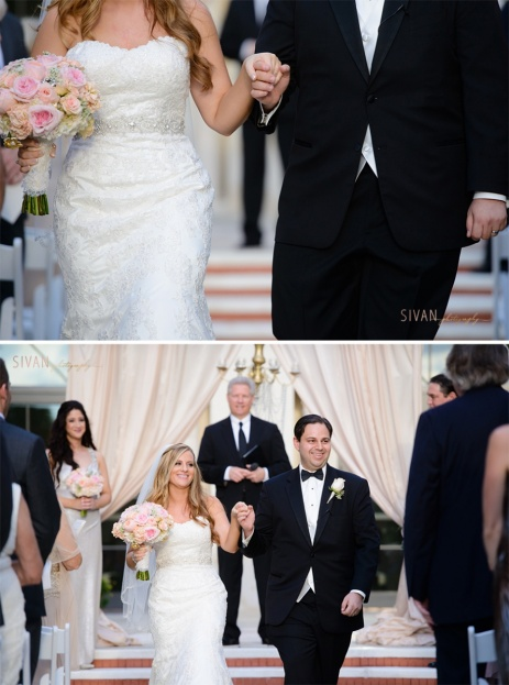 Wedding Ceremony Ideas, Sivan Photography, The Alford Inn, A Chair Affair Event Rentals, Orlando Chair Rentals.jpg