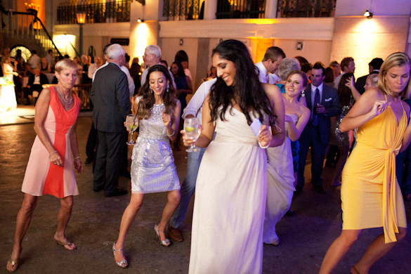 Wedding Dance Ideas 2, Andi Mans Photography, Casa Monica and Lightner Museum, A Chair Affair Event Rentals, Orlando Chair Rentals