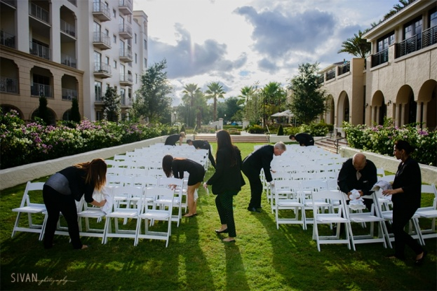White Resin Chairs, Sivan Photography, The Alford Inn, A Chair Affair Event Rentals, Orlando Chair Rentals.jpg