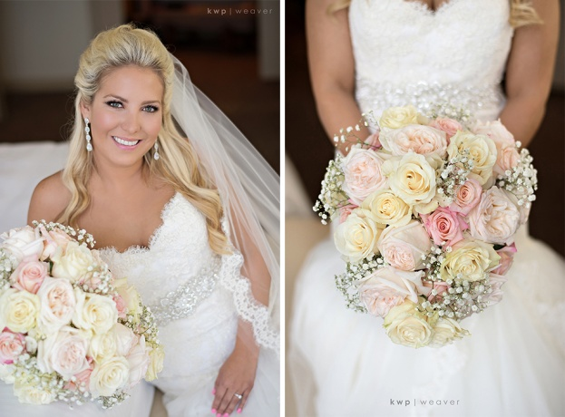 Bride Photo Ideas , Kristen Weaver Photography, Hyatt Regency, A Chair Affair Wedding Rentals