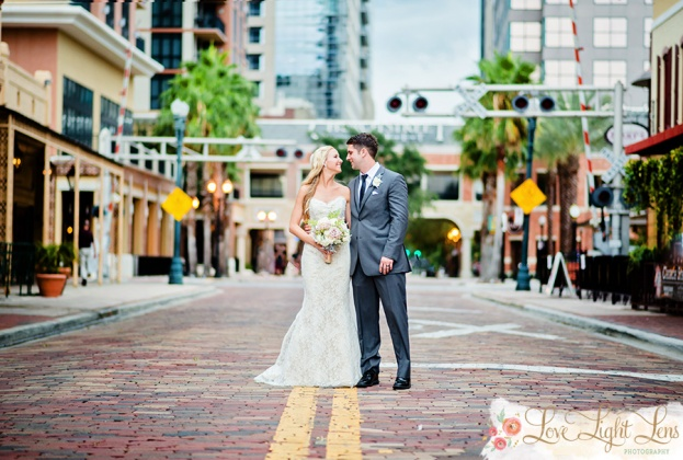 Caitlin-and-Tyler-The-Ballroom-at-Church-Street-Love-Light-Lens-Photography-A-Chair-Affair-Orlando-Chair-Rentals
