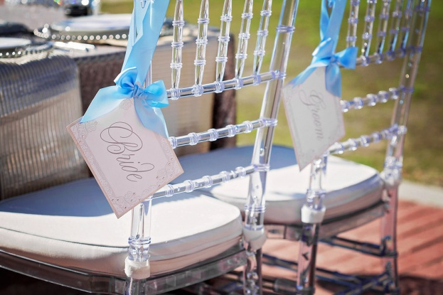Clear Chiavari Chairs, Contemporary Captures Photography, Frozen Styled Photo Shoot, A Chair Affair Event Rentals