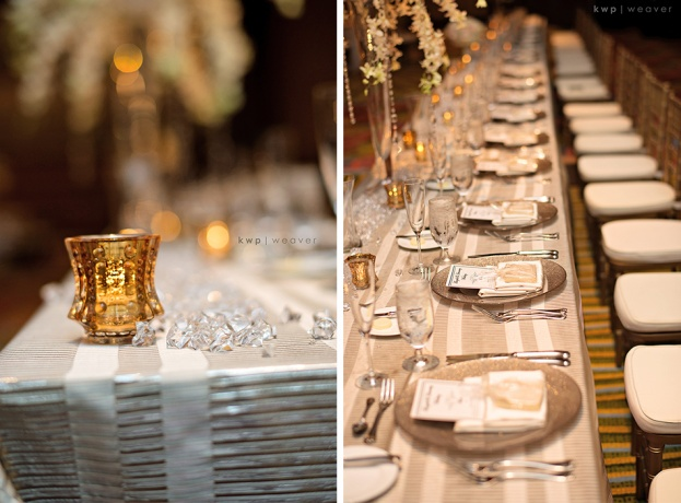 Gold Chiavari Chairs 1, Kristen Weaver Photography, Hyatt Regency, A Chair Affair Wedding Rentals