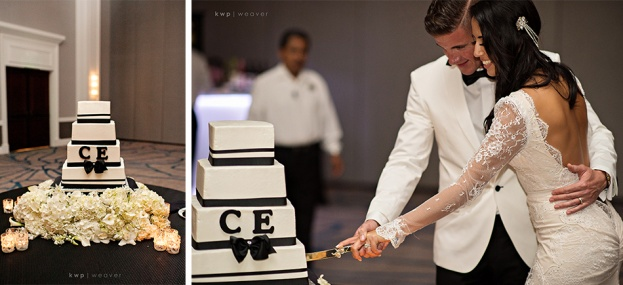 Wedding Cake Ideas, Kristen Weaver Photography, Hyatt Regency, A Chair Affair Event Rentals, Orlando Chair Rentals