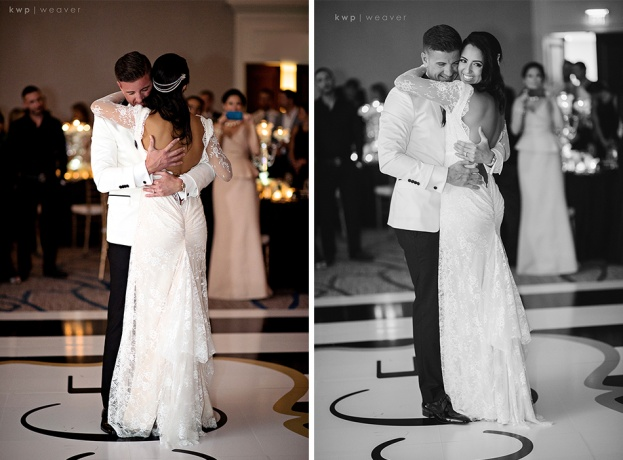 Wedding Dance Ideas, Kristen Weaver Photography, Hyatt Regency, A Chair Affair Event Rentals, Orlando Chair Rentals