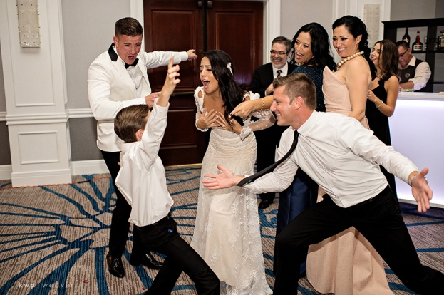 Wedding Dance Photography, Kristen Weaver Photography, Hyatt Regency, A Chair Affair Event Rentals, Orlando Chair Rentals
