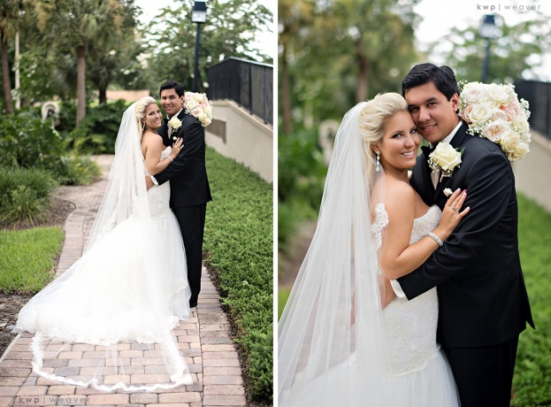 Wedding Photo Ideas, Kristen Weaver Photography, Hyatt Regency, A Chair Affair Wedding Rentals