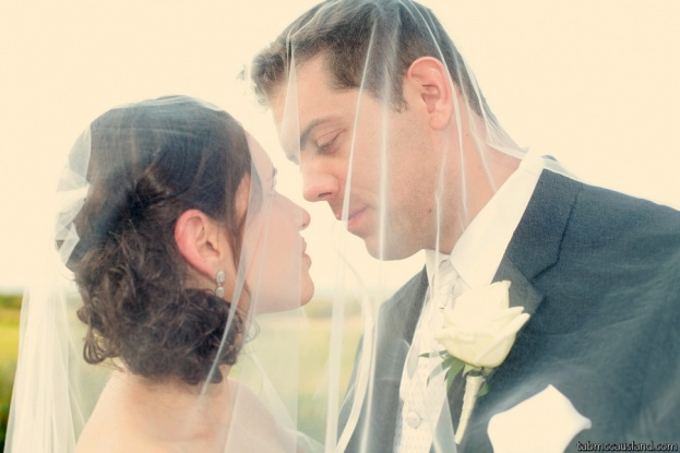 Wedding-Photo-Ideas-Tab-McCausland-Photo-Hammock-Beach-Resort-A-Chair-Affair-Wedding-Rentals