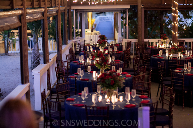 Chiavari Chairs 2, Paradise Cove, S&S Photography, A Chair Affair Event Rentals, Orlando chiavari chair rentals, Orlando wedding.jpg