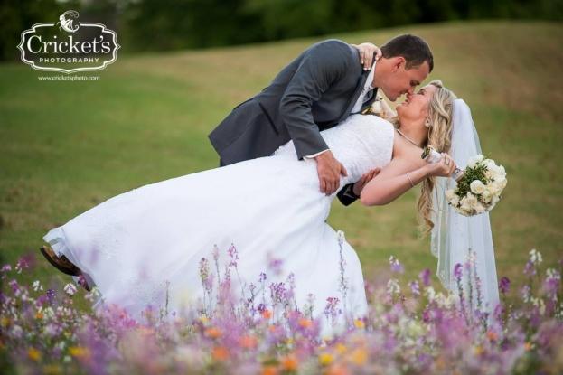 Purple-Wedding-Ideas-Dubsdread-Country-Club-Crickets-Photography-A-Chair-Affair-Event-Rentals