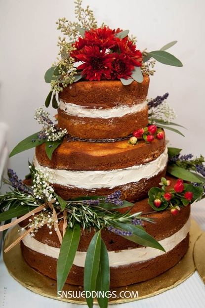 Wedding Cake Ideas, Paradise Cove, S&S Photography, A Chair Affair Event Rentals, Orlando chiavari chair rentals, Orlando wedding.jpg