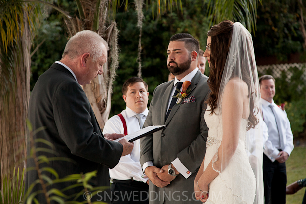 Wedding Ceremony Photo Ideas, Paradise Cove, S&S Photography, A Chair Affair Event Rentals, Orlando chiavari chair rentals, Orlando wedding.jpg