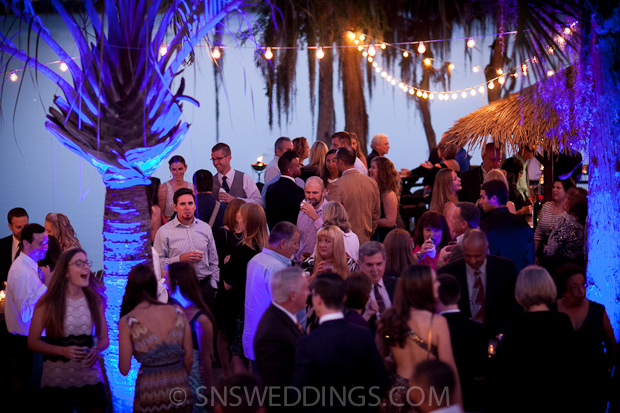 Wedding Party Photo Ideas, Paradise Cove, S&S Photography, A Chair Affair Event Rentals, Orlando chiavari chair rentals, Orlando wedding.jpg