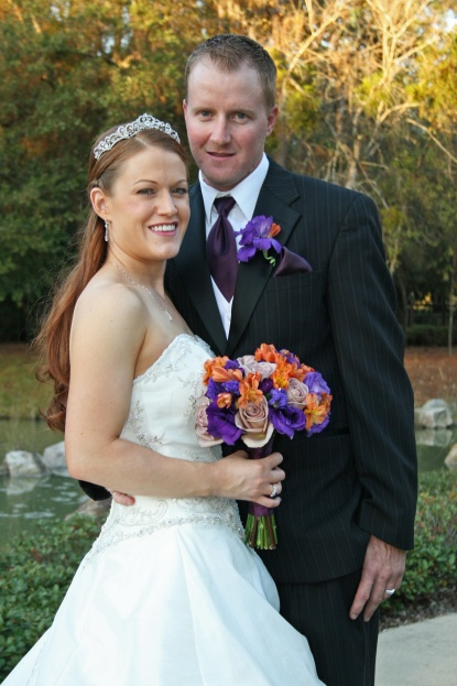 Wedding Photo Ideas 1, Tara Homan Photography, Red Tail Golf Club, A Chair Affair Wedding Rentals