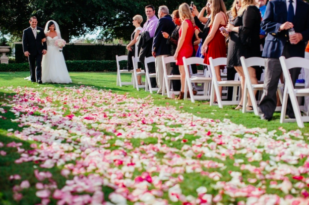 White Resin Folding Chairs, The Palmetto Club, Jake Ford Photographer, A Chair Affair Event Rentals, Orlando Wedding Rentals