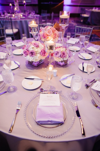 Best Photography, Wyndham Bonnet Creek, A Chair Affair event rentals, Orlando chair rentals, silver beaded Belmont charger