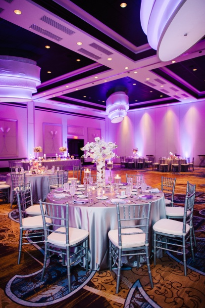 Best Photography Wyndham Bonnet Creek A Chair Affair Event Rentals Orlando