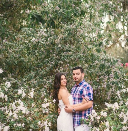 Chiavari-Chair-Rental-Winners-March-2015-Eliana-Sergio-A-Chair-Affair
