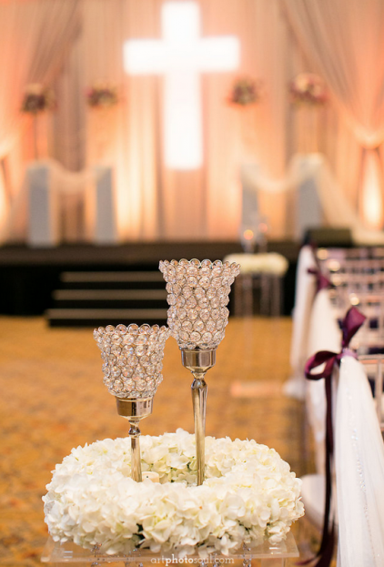 Clear Chiavari Chairs, Bling Candle Holders, Art Photo Soul Photography, A Chair Affair Event Rentals