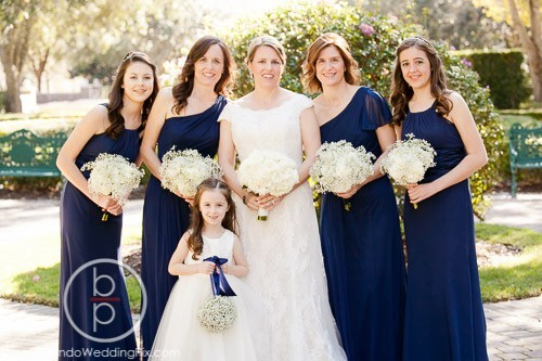 Eleven-Reunion-Resort-Bridal-Party-Navy-Blue-Wedding-Brian-Pepper-Photography-Bluegrass-Chic-A-Chair-Affair-Event-Rentals