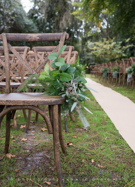 French Country Chairs, Chair Decor, LH Photography, Wild Acres, A Chair Affair Event Rentals