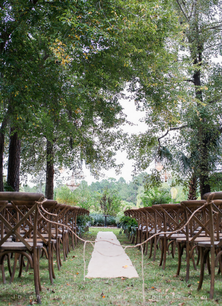 French Country Chairs, Outdoor Vintage Wedding, LH Photography, Wild Acres, A Chair Affair Event Rentals