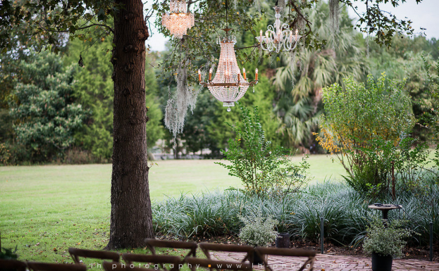 French Country Chairs, Vintage Wedding, LH Photography, Wild Acres, A Chair Affair Event Rentals