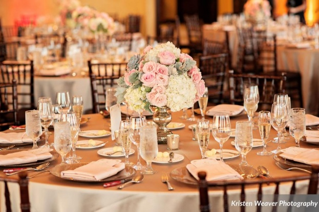 Kristen Weaver Photography, Bella Collina, A Chair Affair, Orlando chair rentals, mahogany chiavari chair