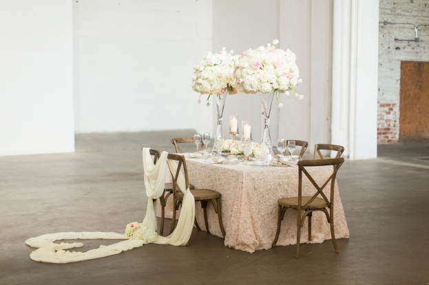 Rialto-Theatre-French-Country-Elegance-Theresa-NeSmith-Photography-French-Country-Chairs-Kate-Ryan-Linens-A-Chair-Affair-Event