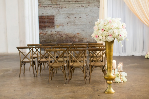 Rialto-Theatre-French-Country-Elegance-Theresa-NeSmith-Photography-Kate-Ryan-Linens-FH-Weddings-Events-French-Country-Chairs-A-Chair-Affair-Event