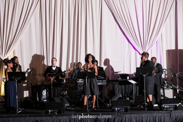 Rosen-Shingle-Creek-Diamond-Purple-Wedding-Art-Photo-Soul-Lane-&-Company-A-Chair-Affair-Event-Rentals