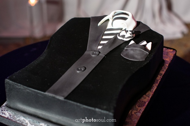Rosen-Shingle-Creek-Diamond-Purple-Wedding-Art-Photo-Soul-Square-Silver-Cake-Stand-Party-Flavors-A-Chair-Affair-Event-Rentals