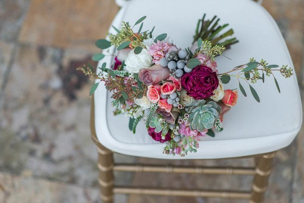 The-Garden-Chateau-Romantic-Floral-Wedding-Inspiration-Sophias-Art-Photography-Cloud-9-Wedding-Flowers-Ivory-Chair-Pads-A-Chair-Affair-Event