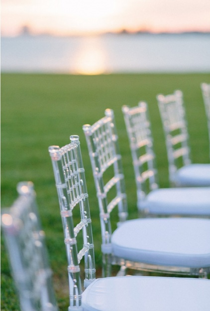 900-Park-Street-K&K-Photography-Clear-Chiavari-Chairs-White-Chair-Pads-Iyrus-Entertainment-Exquisite-Events-A-Chair-Affair-Event