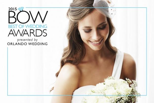 Best of Weddings Awards June 2015: Best Specialty Rentals