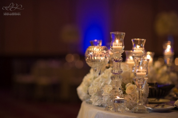 Ballroom-At-Church-Street-Leah-Langley-Photography-Fairbanks-Florist-Soundwave-Entertainment-A-Chair-Affair-Event - Copy