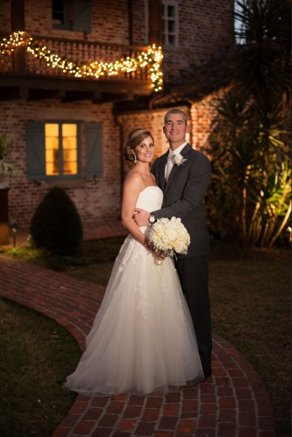 Casa-Feliz-Bride-Groom-Stephanie-A-Smith-Photography-Lee-James-Floral-Designs-Get-Lit-Productions-A-Chair-Affair-Event