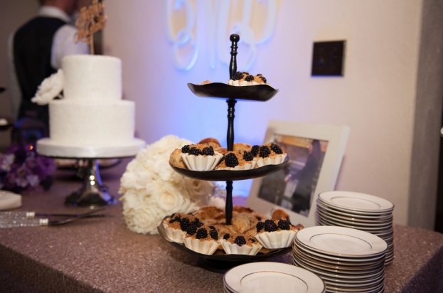 Casa-Feliz-Stephanie-A-Smith-Photography-P-is-for-Pie-Bake-Shop-The-Sugar-Suite-A-Chair-Affair-Event