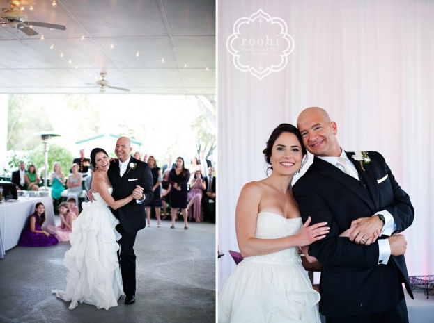Davis-Island-Garden-Club-Bride-Groom-Roohi-Photography-Les-Sabler-Tampa-Lights-WE-Cinematics-A-Chair-Affair-Event