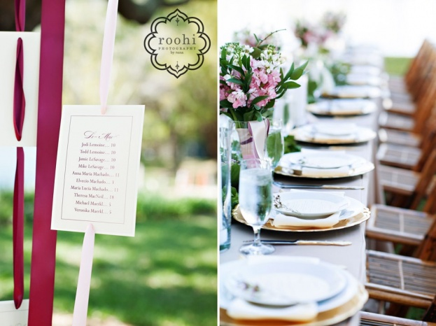 Davis-Island-Garden-Club-Roohi-Photography-Botanica-International-Invitation-Galleria-Kate-Ryan-Linens-Bamboo-Folding-Chairs-A-Chair-Affair-Event
