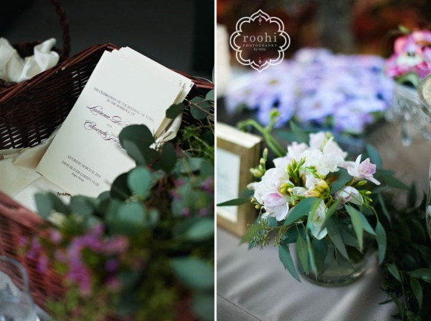 Davis-Island-Garden-Club-Roohi-Photography-Invitation-Galleria-Ashton-Events-Botanica-International-A-Chair-Affair-Event