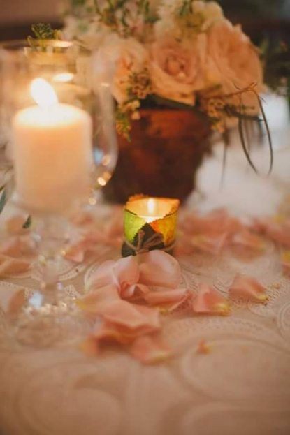 Hilton-Orlando-Bonnet-Creek-Resort-By-The-Robinsons-Over-the-Top-Thats-a-Wrap-Raining-Roses-An-Affair-to-Remember-A-Chair-Affair-Event