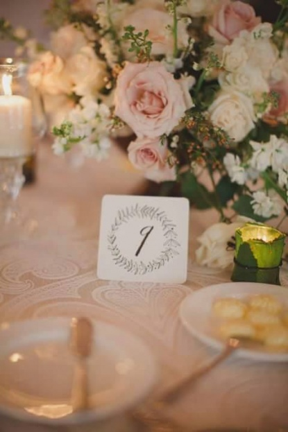 Hilton-Orlando-Bonnet-Creek-Resort-By-The-Robinsons-Raining-Roses-Dogwood-Blossom-Stationery-&-Invitation-Studio-Over-the-Top-A-Chair-Affair-Event