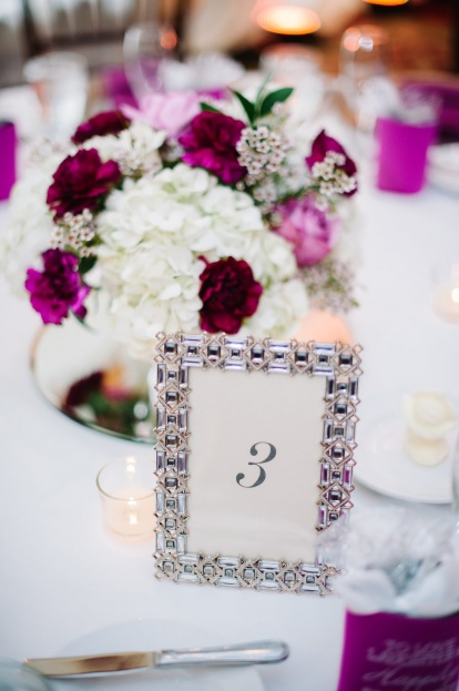 Mission-Inn-Resort-&-Club-Best-Photography-BBJ-Linen-Cloud-9-Flowers-Guests-Table-Numbers-A-Chair-Affair-Event