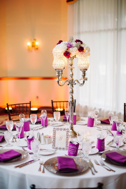 Mission-Inn-Resort-&-Club-Best-Photography-Bling-Candelabras-Champagne-Glitter-Glass-Chargers-Flatware-Cloud-9-Flowers-A-Chair-Affair-Event