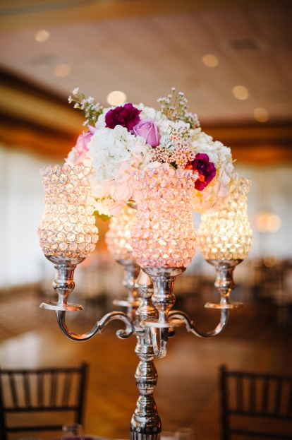 Mission-Inn-Resort-&-Club-Best-Photography-Bling-Candelabras-Cloud-9-Flowers-At-Last-Wedding-+-Event-Design-A-Chair-Affair-Event